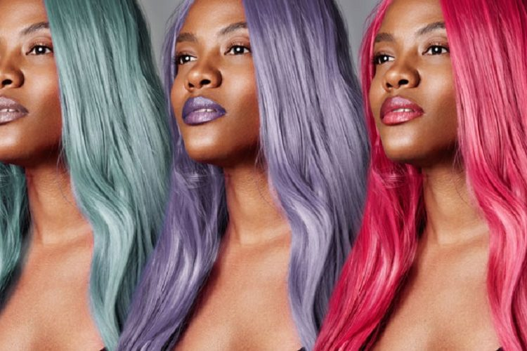 Hair-Extensions- Andre Pierre 5